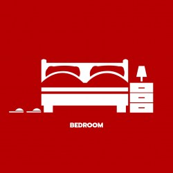 200708_SHOPEE_BOD_ICON_BED_ROOM
