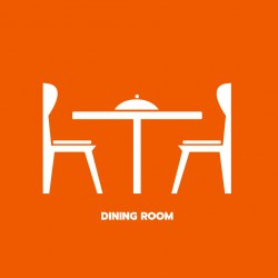 200708_SHOPEE_BOD_ICON_DINING_ROOM_ORANGE