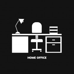 200708_SHOPEE_BOD_ICON_HOME_OFFICE_BLACK