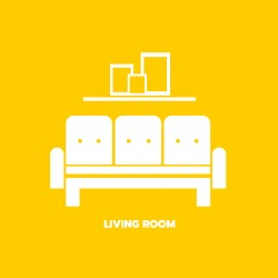 200708_SHOPEE_BOD_ICON_LIVING_ROOM_YELLOW
