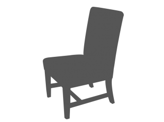 DINING_ CHAIR