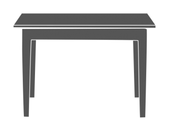 dining-table1