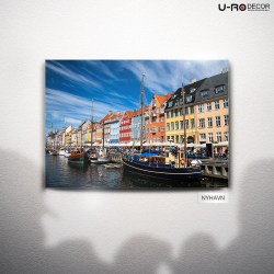 190712_PRINTED_PICTURE_NYHAVN_RESIZE_1