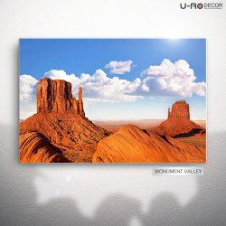 190730_PRINTED_PICTURE_MONUMENT_VALLEY_1