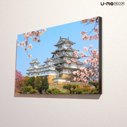 190813_PRINTED_PICTURE_HIMEJI_CASTLE_2