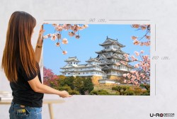 190813_PRINTED_PICTURE_HIMEJI_CASTLE_3