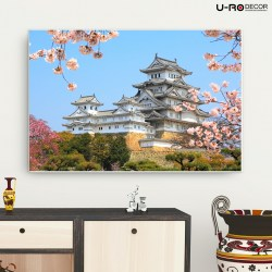 190813_PRINTED_PICTURE_HIMEJI_CASTLE_5