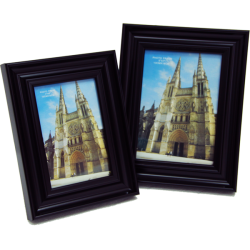 ARGIS-PHOTO-FRAME (2)