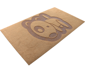 BIG DOG-DOORMAT (2)