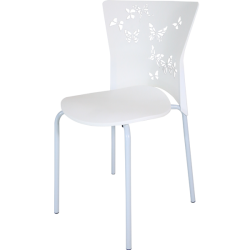 BUTE-DINING-CHAIR (7)