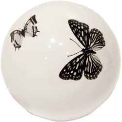 BUTTERFLY-ROUND-VASE (1)