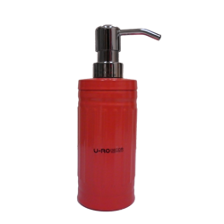 CARNATION SET_SOAP DISPENSER_BATH(2)