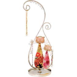 CATHERINE-JEWELLERY STAND (2)