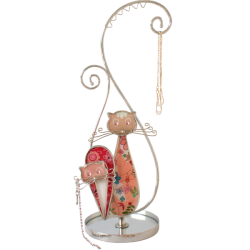 CATHERINE-JEWELLERY STAND (3)