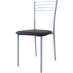 COAL-DINING-CHAIR (13)