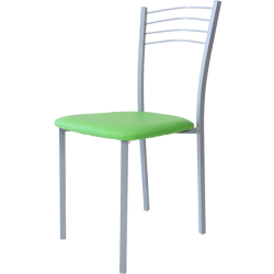 COAL-DINING-CHAIR (14)