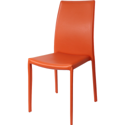 CORONA-DINING-CHAIR (5)