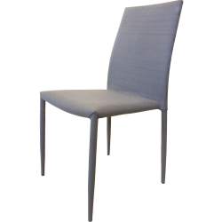 CORONA-F-DINING-CHAIR (03)