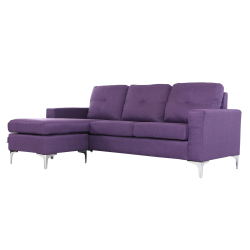 COSTA PLUS PURPLE_170425 (2)