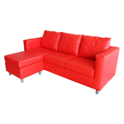 COSTA_SOFA BED_000000411_140627(2)
