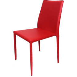 DOMINO-DINING-CHAIR 600x600(1)