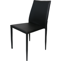 DOMINO-DINING-CHAIR600x600 (9)3