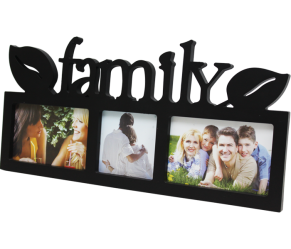 FAMILY-PHOTO-FRAME