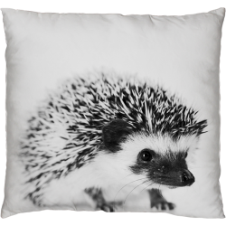 HEDGEHOG-CUSHION (1)