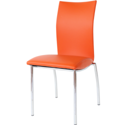 KANZAS-DINING-CHAIR-(1)