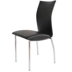 KANZAS-DINING-CHAIR-(9)8
