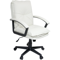 LAURIS-M-OFFICE-CHAIR (3)
