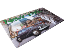 NEW YORK CAR-DOORMAT (2)