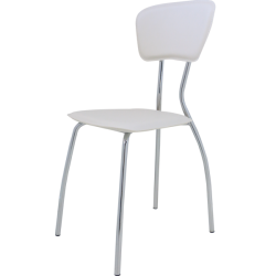 ONYX-DINING-CHAIR (01)