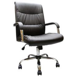 PERCA_OFFICE CHAIR_000000725_140529(3)4
