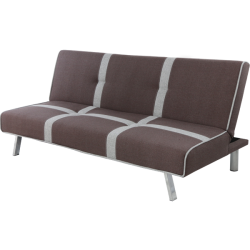 SLIDER_SOFA_BW (1)
