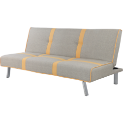 SLIDER_SOFA_BY (1)