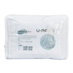 VERONICA MATTRESS PAD 6FT_180111 (1)