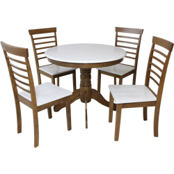 montreal-dining-table-set-(1)