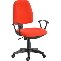 parma-l-office-chair(2)