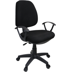 parma-l-office-chair-(5)