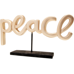 peace-sculpture-(1)3